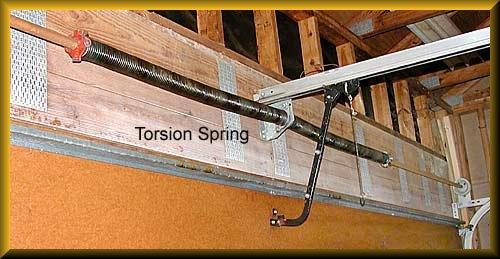 torsionspring.jpg
