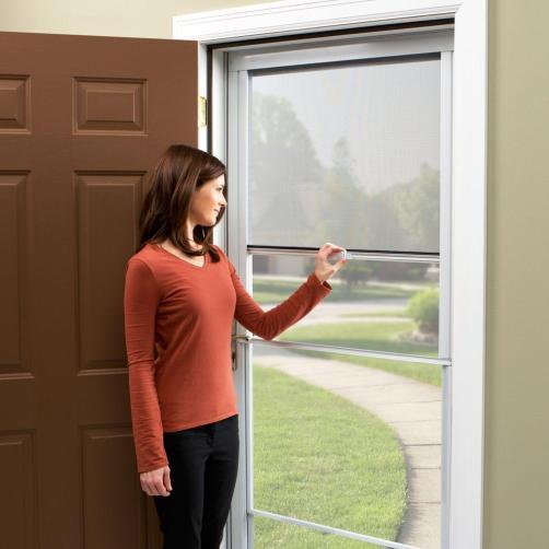 Ventilating-Storm-Door.jpg