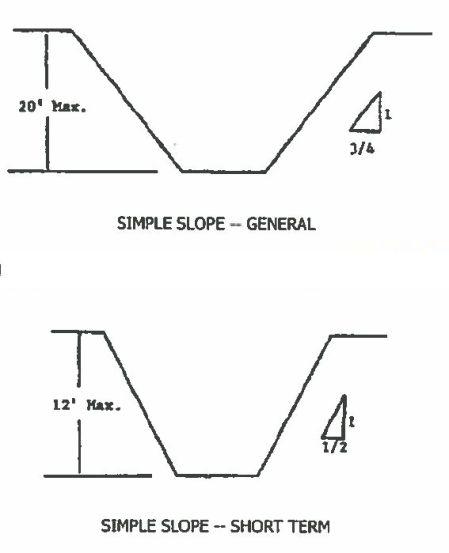A slope.jpg