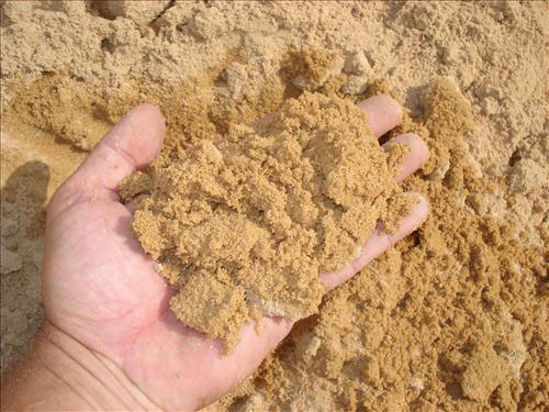 mortar_sand.jpg